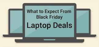 best online source for black friday deals black friday laptops 2017 get more for your money black friday