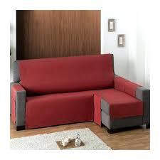 housses de canapé pas cher housse de canape et fauteuil housse de canape et fauteuil pas cher