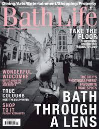 Nic Abbey Luxury Homes by Bath Life U2013 Issue 344 By Mediaclash Issuu