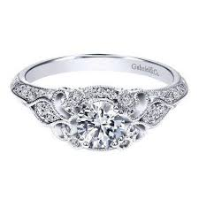 fashion wedding rings images Affordable diamond engagement rings under 3 000 mullen jewelers jpg