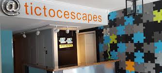 escape the room live room design plan interior amazing ideas and