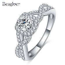 top wedding ring brands online get cheap top wedding ring brands aliexpress alibaba