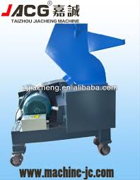 Kitchen Waste Shredder Kitchen Waste Shredder Suppliers And - Kitchen sink crusher