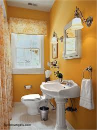 remodel bathroom ideas small spaces bathroom remodel ideas small space 3greenangels