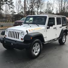 burgundy jeep wrangler 2 door elizabeth u0027s purdy trucks home facebook