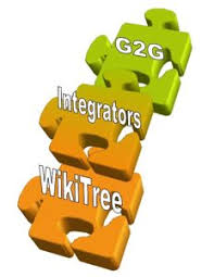Seeking G2g Integrators Project Is Seeking Volunteers For Connecting G2g And