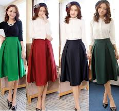 high waisted skirt 160 best high waisted skirt images on skirts feminine