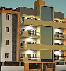 www architect com other architectural design consultant lovely on other throughout