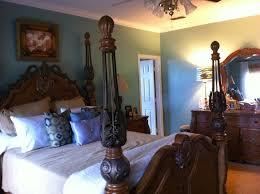 16 best valspar images on pinterest master bedrooms valspar and