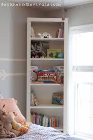 Best Hvlp Sprayer For Kitchen Cabinets by Best 25 Paint Sprayer Reviews Ideas On Pinterest Hydrogen