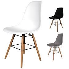 Esszimmer Stuehle Wohndesign Geräumiges Moderne Dekoration Esszimmer Stühle