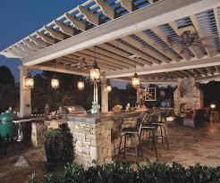 kitchen outdoor kitchens houston affordable outdoor kitchens