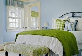 green and blue bedroom blue bedroom decorating tips and photos
