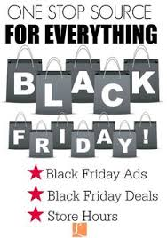 when can you shop online for target black friday deals don u0027t miss out on great wiper blade deals blackfriday