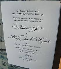 Wedding Invitations Dallas Best 25 Classic Wedding Invitations Ideas On Pinterest Classic