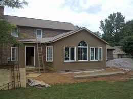 Mobile Home Exterior Makeover by 100 Exterior Home Remodel Download Exterior Home Remodeling