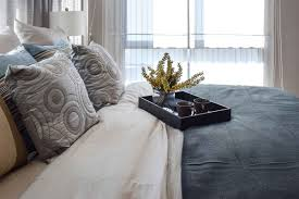 Happy Home Designer Copy Furniture Decorating Tips To Copy From Hotels In Your Home Reader U0027s Digest