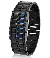 bracelet watches led images 45 watches led montre led watch montres lo demoda jpg