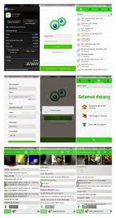 camfrog apk camfrog pro apk terbaru 2016 mod android
