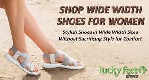 Shoes For Comfort Shop Wide Width Shoes For Women Boots Sandals Snakers U0026 More