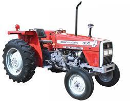 mf 350 tractor massey ferguson mf 350 tractor pakistan
