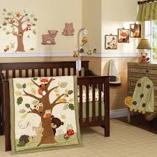 baby nursery aubree39s enchanted forest nursery project nursery