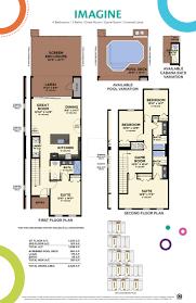resort floor plans festival resort orlando vacation homes jml florida homes