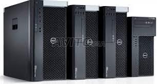 choix ordinateur de bureau 28 choix luxe dell precision t7600 à vendre à dans ordinateurs de