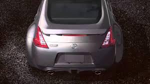 2017 nissan 370z interior 2017 nissan 370z interior trunk lid release youtube