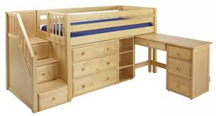 new full size low loft bed u2014 loft bed inspirations full size low