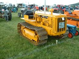 caterpillar d2 tractor u0026 construction plant wiki fandom