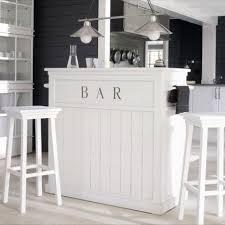 meuble de bar cuisine creer un bar dans une cuisine 1 petit meuble de bar kirafes
