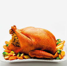 who sells cooked turkeys for thanksgiving thanksgiving turkey talk shanghai daily