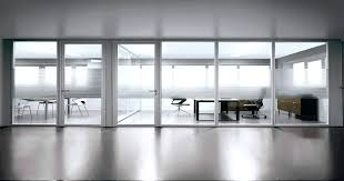 ergonomic office glass walls cost find this pin and office