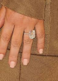julianne hough engagement ring julianne hough shows gorgeous engagement ring on the