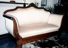 divanetti antichi divani antichi vendita divani antichi in pelle idee per il design