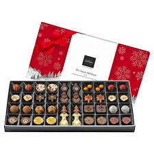 christmas chocolate christmas chocolates gifts hotel chocolat