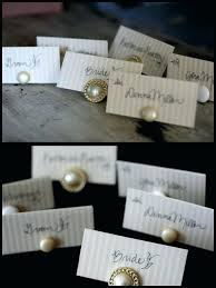 diy table number holders diy table number stands for weddings diy wood table number holders