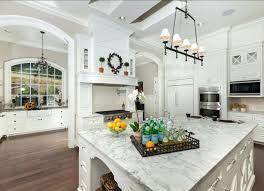 design ideas for kitchen large kitchen design ideas big kitchen ideas home design big kitchen