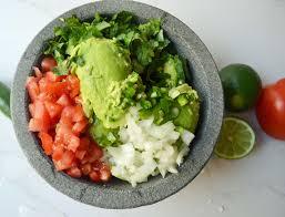 cinco de mayo mexican food recipes modern honey