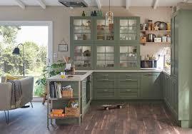 deco cuisine ouverte sur salon cuisine ouverte découvrez toutes nos inspirations décoration