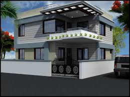 Duplex Building by Duplex House Plans With Elevation