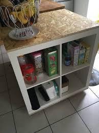 meuble de cuisine pas cher ikea beau meubles cuisine pas cher 3 ilot de cuisine ikea avec de