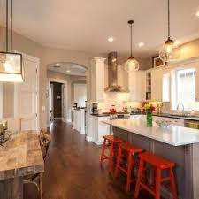 kitchen faucets denver denver farm house table home kitchen transitional with arch