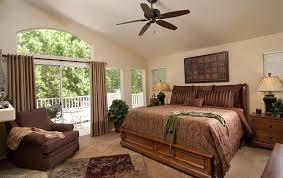 interior beautiful design ideas of modern bedroom color schemes