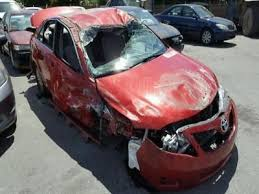 Toyota Camry Interior Parts Used Toyota Camry Other Interior Parts For Sale Page 2