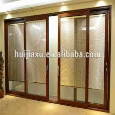Glass Patio Sliding Doors Tinted Lowes Sliding Glass Patio Doors Tinted Lowes Sliding Glass