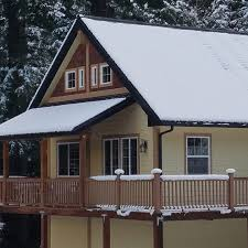 coal creek a frame white pass lodging white pass lodging great northwest cabins