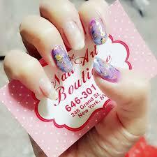 the nail art boutique closed 284 photos u0026 97 reviews nail