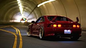 look this is 2001 acura integra type r for sale on craigslist